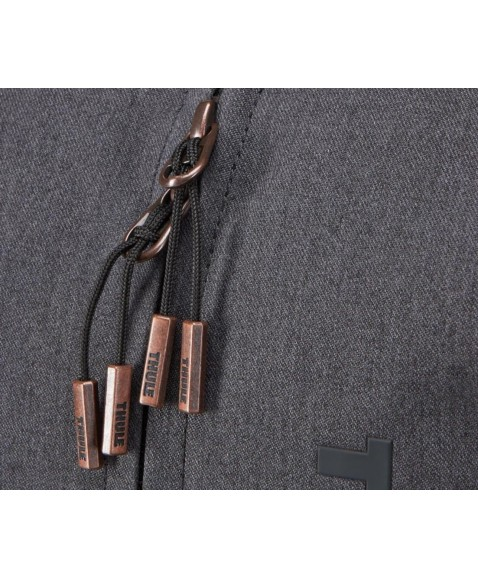 Рюкзак Thule Vea Backpack 21L (Black)