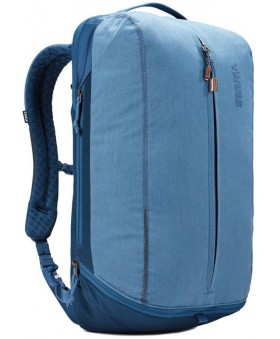 Рюкзак Thule Vea Backpack 21L (Light Navy)