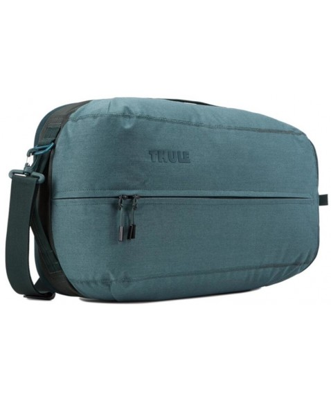 Рюкзак Thule Vea Backpack 21L (Deep Teal)