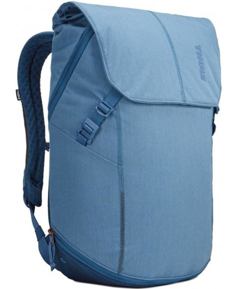 Рюкзак Thule Vea Backpack 25L (Light Navy)