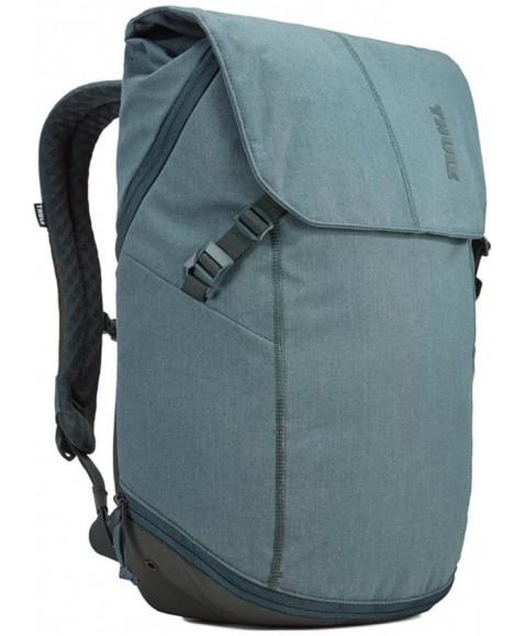 Рюкзак Thule Vea Backpack 25L (Deep Teal)