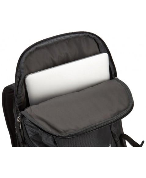 Рюкзак Thule EnRoute 20L Backpack (Black)