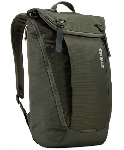 Рюкзак Thule EnRoute 20L Backpack (Dark Forest)