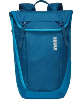 Рюкзак Thule EnRoute 20L Backpack (Poseidon)