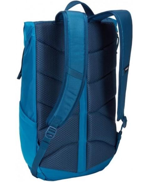 Рюкзак Thule EnRoute 20L Backpack (Poseidon)