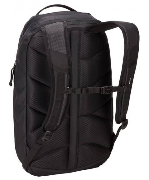 Рюкзак Thule EnRoute 23L Backpack (Black)