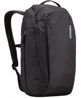 Рюкзак Thule EnRoute 23L Backpack (Black)