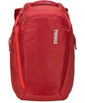 Рюкзак Thule EnRoute 23L Backpack (Red Feather)