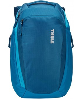 Рюкзак Thule EnRoute 23L Backpack (Poseidon)