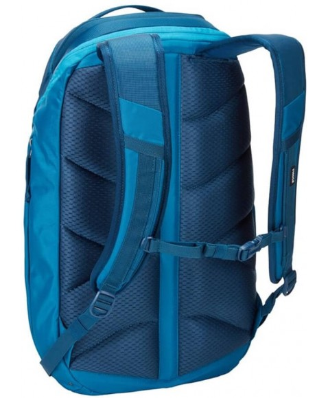 Рюкзак Thule EnRoute 23L Backpack (Poseidon)