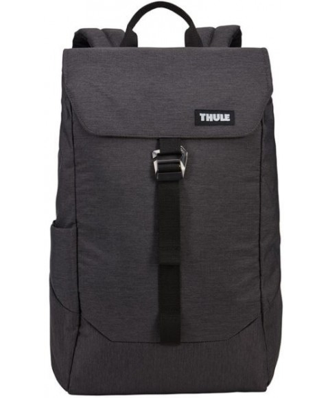 Рюкзак Thule Lithos 16L Backpack (Black)