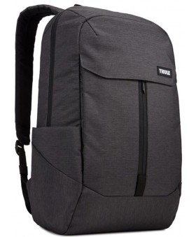 Рюкзак Thule Lithos 20L Backpack (Black)