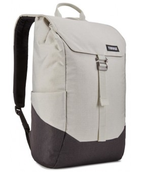 Рюкзак Thule Lithos 16L Backpack (Concrete/Black)