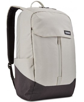 Рюкзак Thule Lithos 20L Backpack (Concrete/Black)