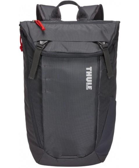Рюкзак Thule EnRoute 20L Backpack (Asphalt)