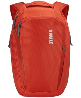 Рюкзак Thule EnRoute 23L Backpack (Rooibos)