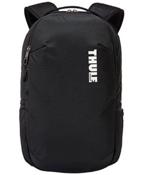 Рюкзак Thule Subterra Backpack 23L (Black)
