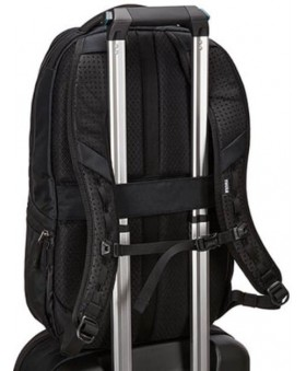 Рюкзак Thule Subterra Backpack 23L (Black)