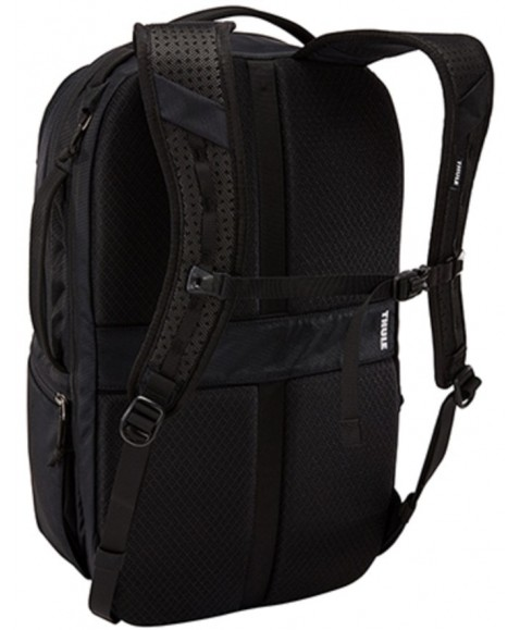 Рюкзак Thule Subterra Backpack 30L (Black)