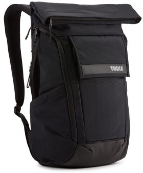 Рюкзак Thule Paramount Backpack 24L (Black)