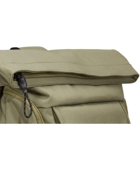 Рюкзак Thule Paramount Backpack 24L (Olivine)