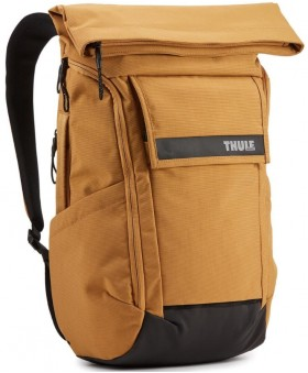 Рюкзак Thule Paramount Backpack 24L (Woodtrush)