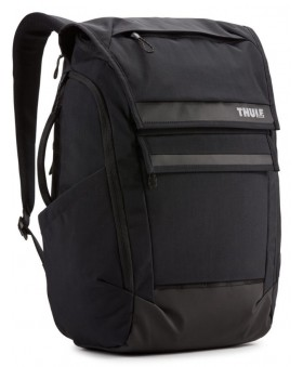 Рюкзак Thule Paramount Backpack 27L (Black)