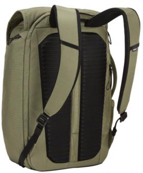 Рюкзак Thule Paramount Backpack 27L (Olivine)