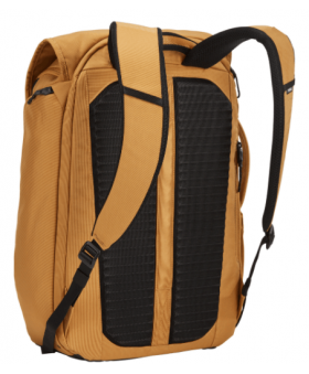 Рюкзак Thule Paramount Backpack 27L (Woodtrush)
