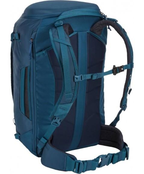 Туристический рюкзак Thule Landmark 40L Women's (Majolica Blue)