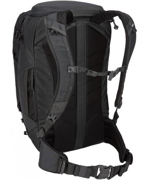 Туристический рюкзак Thule Landmark 60L Men's (Obsidian)