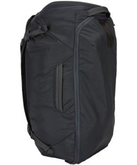 Туристический рюкзак Thule Landmark 70L Men's (Obsidian)