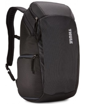 Рюкзак для фотоаппарата Thule EnRoute Camera Backpack 20L (Black)
