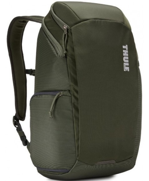 Рюкзак для фотоаппарата Thule EnRoute Camera Backpack 20L (Dark Forest)