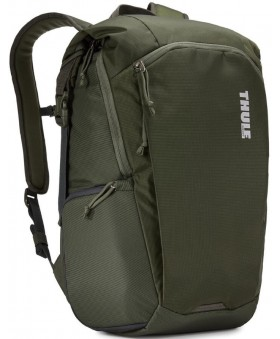 Рюкзак для фотоаппарата Thule EnRoute Camera Backpack 25L (Dark Forest)