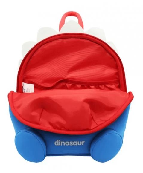 Детский рюкзак Nohoo Динозавр Робот