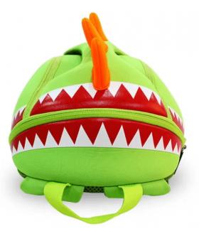 Детский рюкзак Nohoo Дракончик