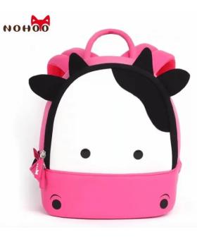 Детский рюкзак Nohoo Коровка Средняя