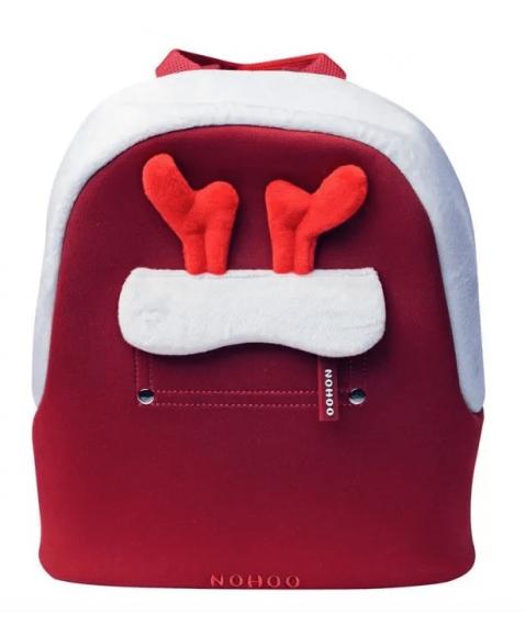 Детский рюкзак Nohoo Мини Олененок