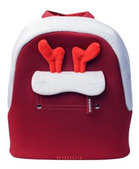 Детский рюкзак Nohoo Олененок Большой