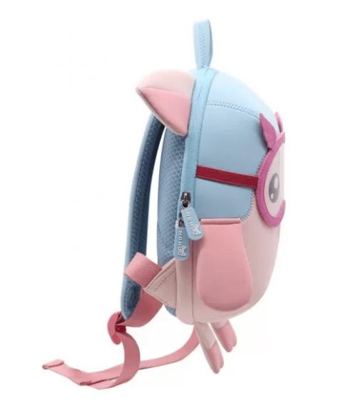 Детский рюкзак Nohoo Пигги Пин