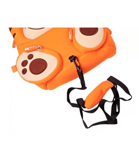 Детский рюкзак Nohoo Tiger