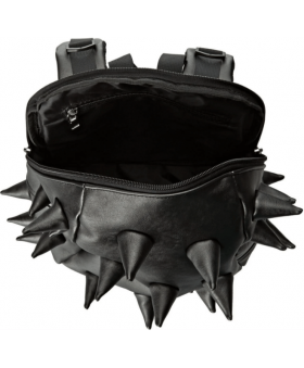 Рюкзак MadPax Rex Half Heavy Metal Spike Black
