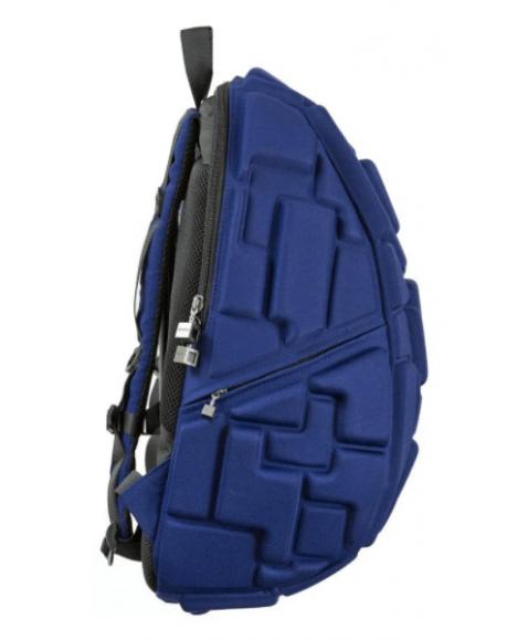 Рюкзак MadPax Blok Full WILD BLUE YONDER