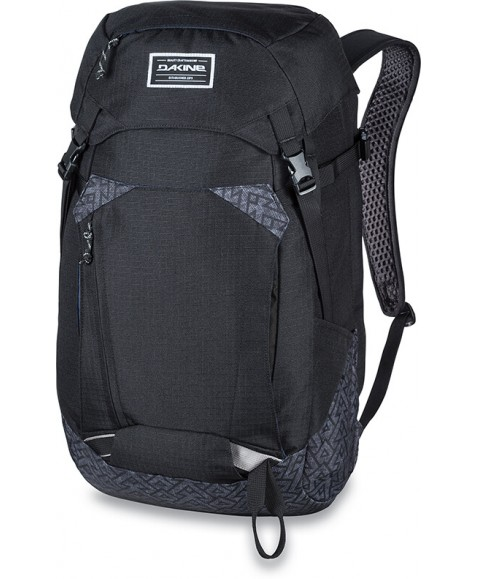 Рюкзак Dakine CANYON 28L stacked