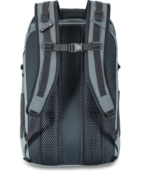 Рюкзак Dakine SPLIT ADVENTURE 38L lead blue