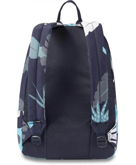 Рюкзак Dakine 365 MINI 12L abstract palm