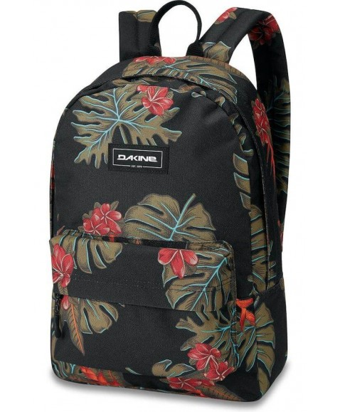 Рюкзак Dakine 365 MINI 12L jungle palm
