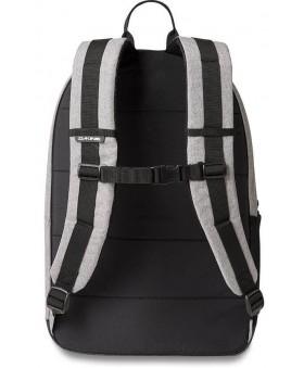 Рюкзак Dakine 365 PACK 30L greyscale