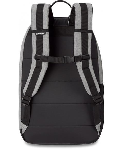 Рюкзак Dakine 365 PACK DLX 27L greyscale